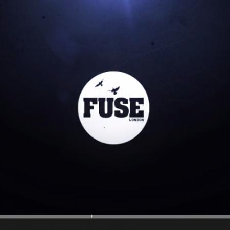 Fuse ADE Promo video 2014